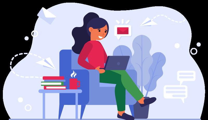 marketingová-konzultantka-ilustrácia
