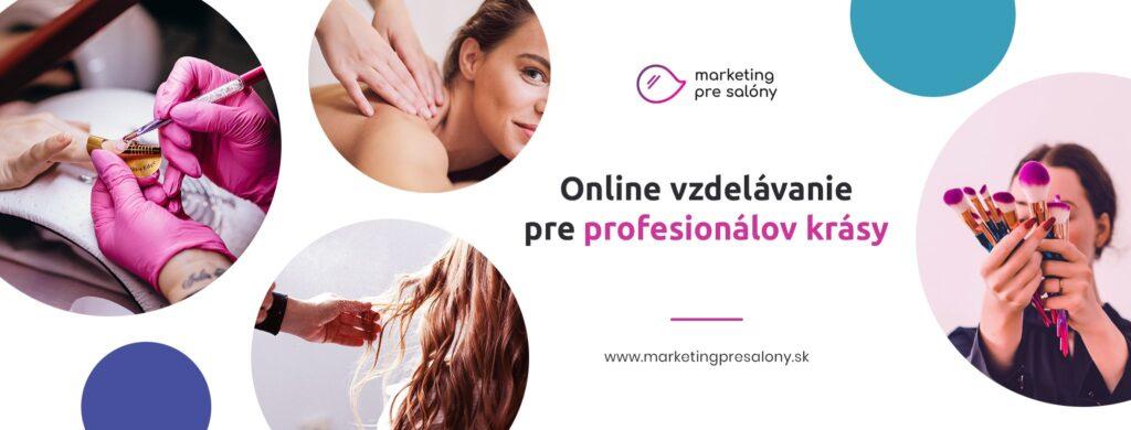 facebook-skupina-marketing-pre-salony