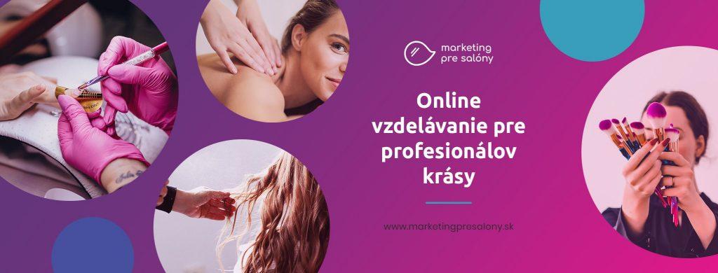 marketingový-kurz-vip-skupina