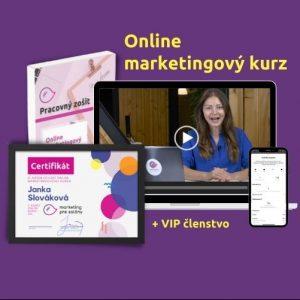 online-kurz-marketing