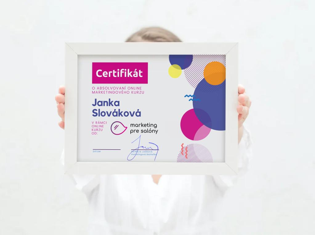 certifikat-marketing-kurz