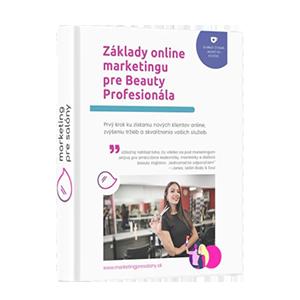 ebook-zaklady-online-marketingu