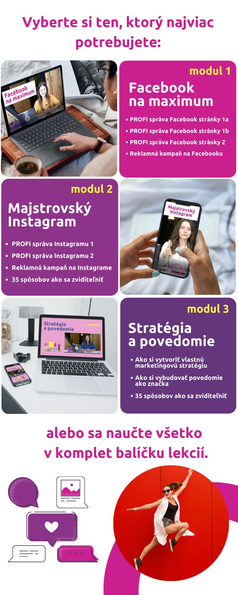 infografika-marketing-kurz