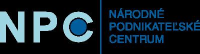 Narodne podnikatelske centrum