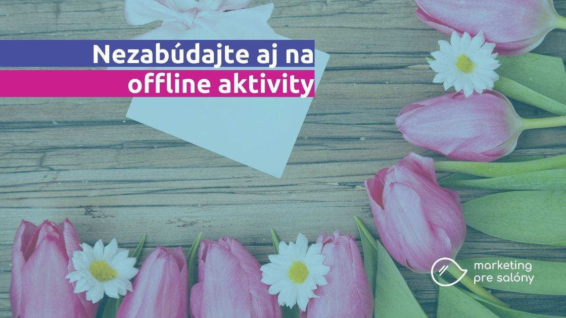 offline-aktivity