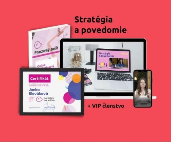 online-kurz-strategia-povedomie