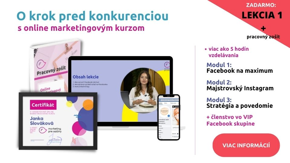 online-marketing-kurz