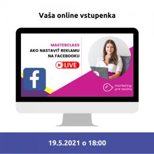 vstupenka-reklama-facebook