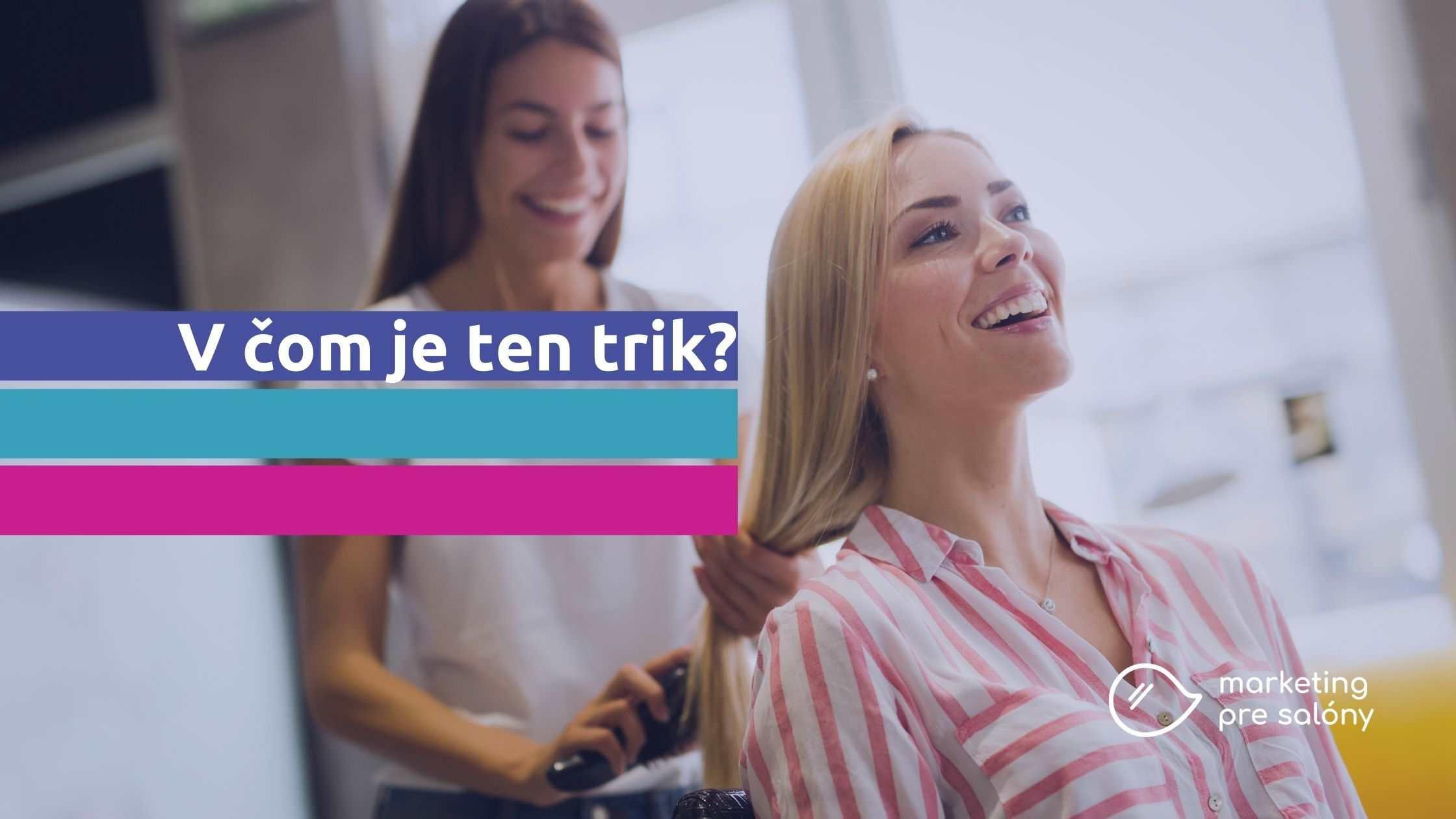 Obrázok: V čom je trik slovného zrkadlenia?